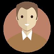iconfinder-2-avatar-2754578_120514.png