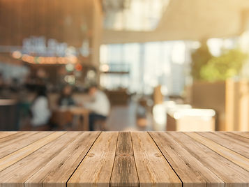wooden-board-empty-table-top-blurred-background.jpg
