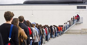 wait-in-line.jpg