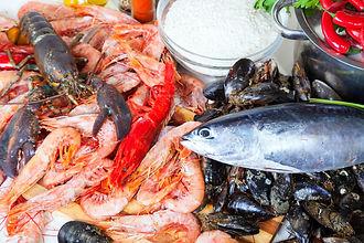 uncooked-marine-products-seasonings-kitchen.jpg