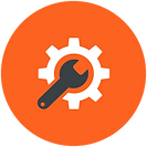technical-support_icon-icons.com_52812.p