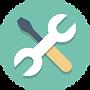tools_23775.png