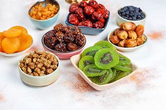 dried-organic-fruits-assortment.jpg