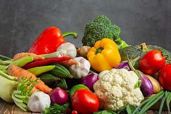 healthy-vegetables-wooden-table.jpg