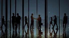 business-people-casual-meeting.jpg