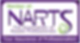 NartsLogoButton_Member_WhtGround165.png