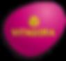 logo Vitagora.png