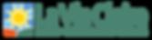 la-vie-claire-logo.png