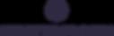 Logo Smart food paris.png