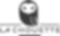 Logo-Chouette-NoirsurBlan.png