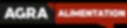 Agraalimentation logo.png