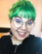 Green%20hair_edited.jpg