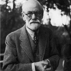 Sigmund Freud e la nascita della psicoanalisi