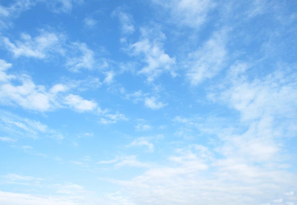 The vast blue sky and clouds sky.jpg