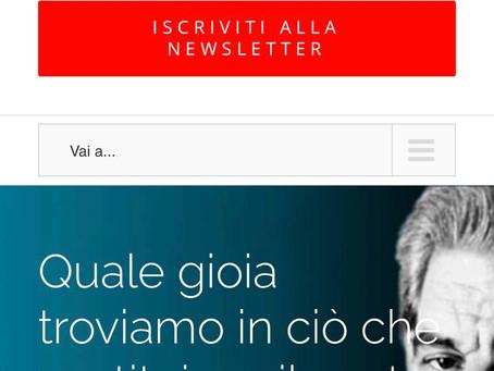 Forum Lacaniano in Italia