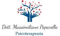 Dott. Massimiliano Paparella