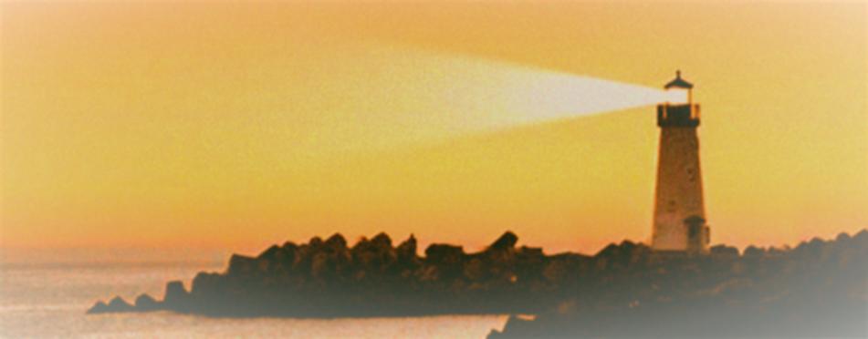 lighthousebckground_edited_edited.png