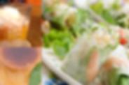 11種の食を楽しむセット画像.png