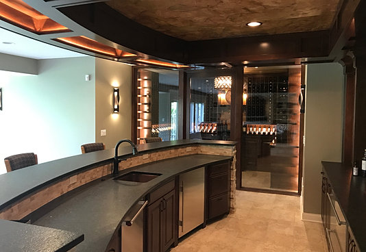 Compelling Homes Is A Des Moines Area Home Remodeling Company. Considering  A Kitchen Remodel? We Can Design The Kitchen Youu0027ve Been Dreaming Of.