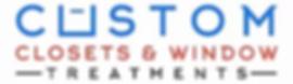 CCWT Logo.webp