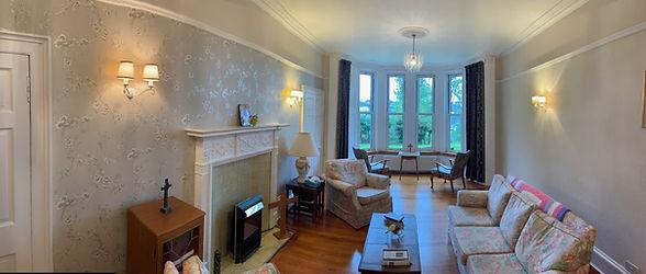Large Lounge Panoramic.jpg