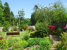 garden2018 001.JPG