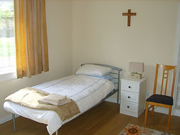 cross and cottage 002.JPG