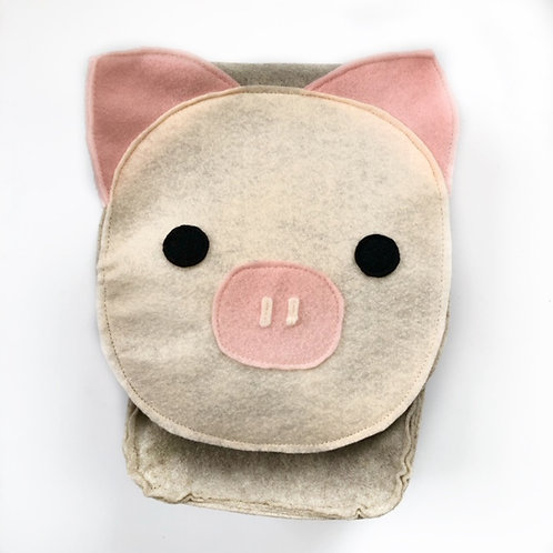 Backpack | PIG