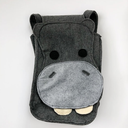 Backpack | HIPPO