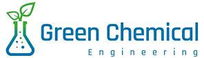 Green Chemical_logo pour web 370x100.png