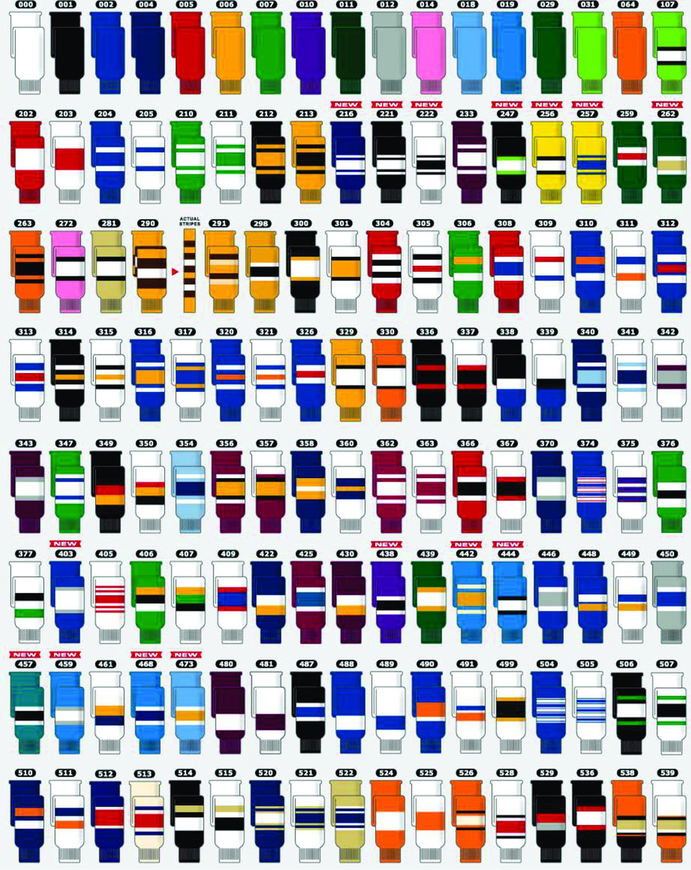 socks4_2048x2048.jpg