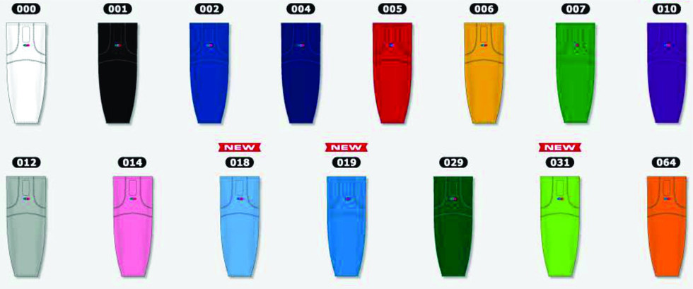 socks1_2048x2048.jpg