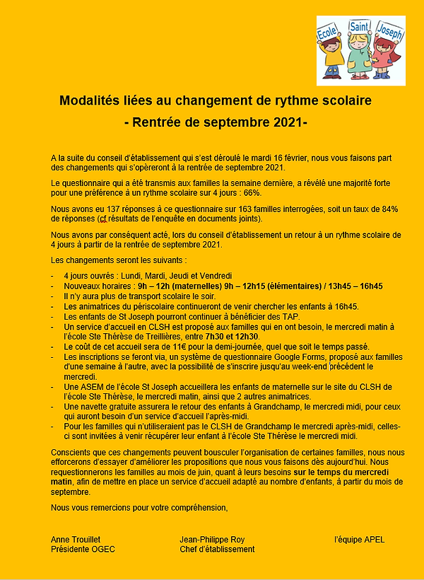 changement rythme scolaire 2021.png