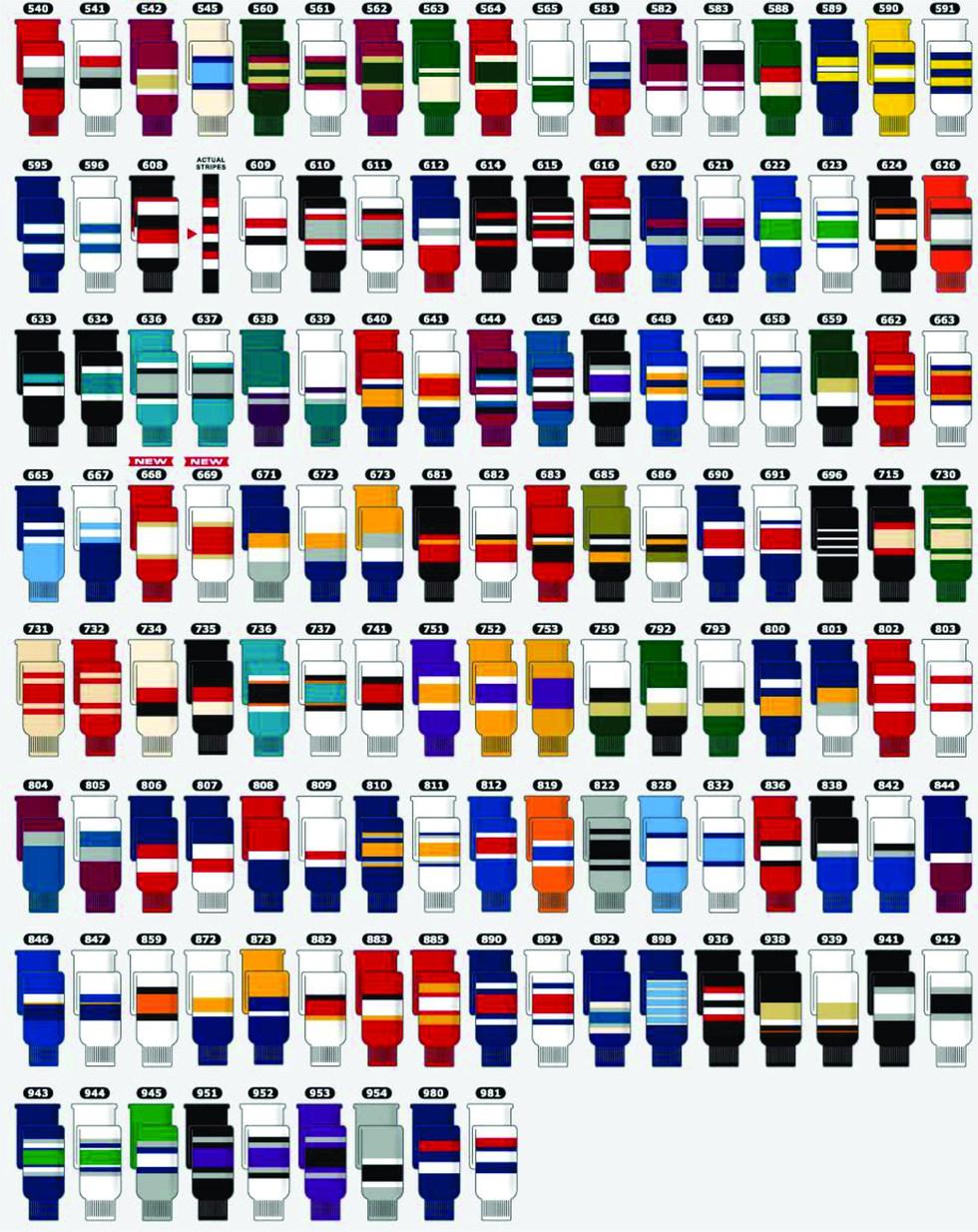 socks5_2048x2048.jpg