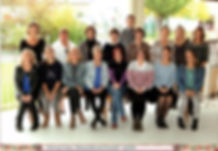 photo%20des%20enseignants_edited.jpg