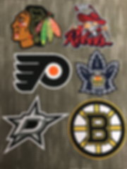 hockey logos.PNG