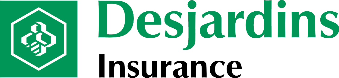 Desj_Insurance_sans.png