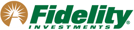 Logo Fidelity Investments.png