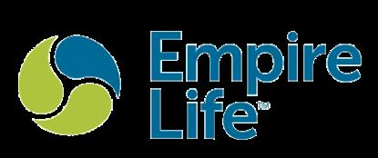 logo_empire-life.png