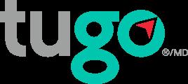 tugo.png