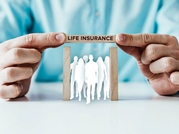 Life Insurance, do I need it and if so what kind?