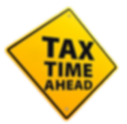 zoom tax time returns income tax