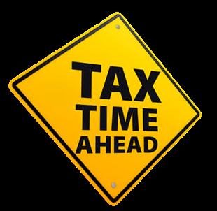 zoom tax time returns income tax