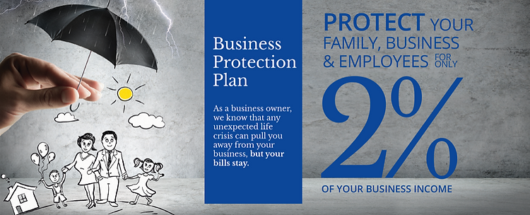 business protection plan.png