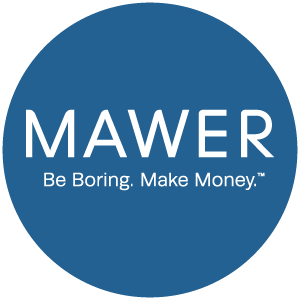 MAWER_User_ProfileIcon.png