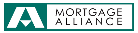 mortgage alliance.png