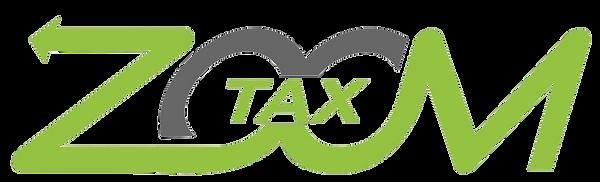 Zoom Tax Income tax retuns