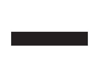 sentry.png
