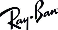 Ray-Ban..png