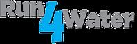 r4w logo (1).png